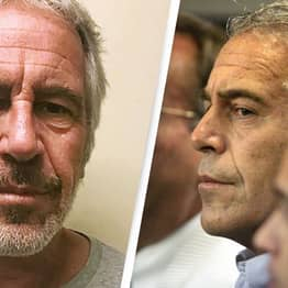 Another Jeffrey Epstein Accuser Comes Forward Citing 15 Years Of Abuse