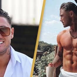 Stephen Bear's Latest Video Prompts Outrage At Twitter's Pornography Policy