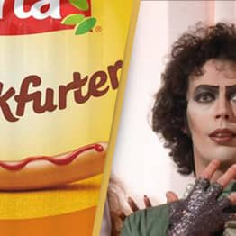 Theatre Accidentally Orders 400 Frankfurters Instead Of Wigs For Rocky Horror Performance
