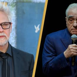James Gunn Forced To Backtrack After Saying Martin Scorsese Lives In 'Shadow Of Marvel' Films
