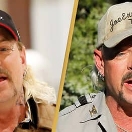 Joe Exotic 'Ready To Die' After Revealing Cancer May Have Spread Around His Body