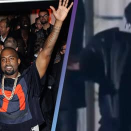 Kanye West Has Made More Than $12 Million From Donda Listening Parties