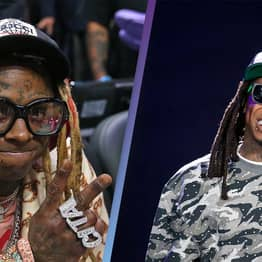Lil Wayne Opens Up About Suicide Attempt