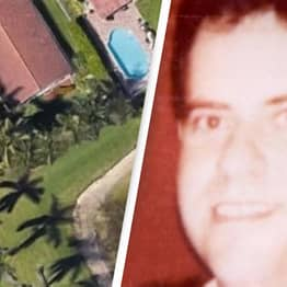 Google Maps Solves 20-Year-Old Missing Person Case