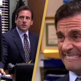 What The Office's Michael Scott's Browser History Would Look Like