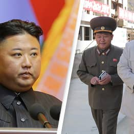 North Korea Detainees Reveal Torture Methods For Violations Including Snoring