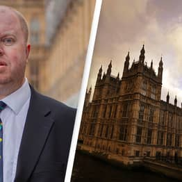 Anger As Disgraced MP Suspended For Sexual Harassment Still Receives Support From Party