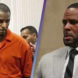 R. Kelly Trial Begins As Court Hears Shocking Opening Remarks
