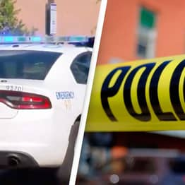 13 People Shot And At Least One Killed As Gunman Opens Fire In Grocery Store