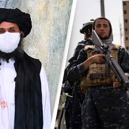 Afghanistan: Taliban Denies Disappearance Of Co-Founder After Clashes Over Who Should Take Credit For Victory