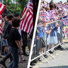Americans Are Debating Things That Brits Do Which They Think Are Strange