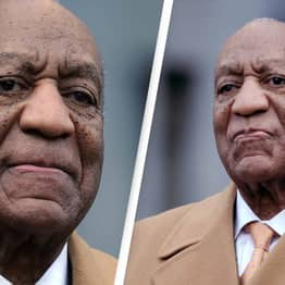 Bill Cosby Has A New Television Show In The Works