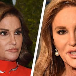 Caitlin Jenner Slammed For Claiming To Be Pro-Choice While Also Supporting New Texas Abortion Law