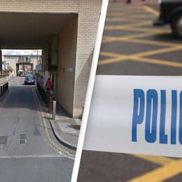 One Dead And Two Injured In South London Shooting