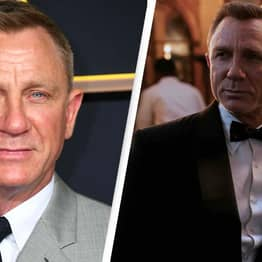 James Bond Producers Reveal When They'll Look For The Next Bond