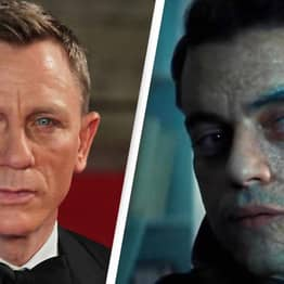 Bond Producers Urged To Feature Positive Characters With Scarring After Years Of Disfigured Villains