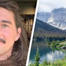 National Parks Claim More Missing People As Authorities Reveal They Have 29 Unsolved Cases