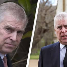 Prince Andrew 'Hosts Shooting Party' Ahead Of Sexual Assault Hearing