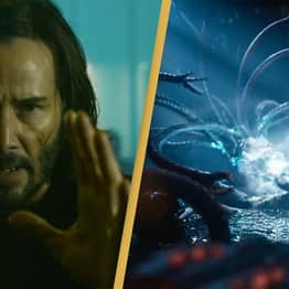 The Matrix Resurrections Shares Two Teaser Clips Ahead Of Full Trailer Release