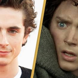 People Are In Stitches Over This 'Worst' Version Of The Lord Of The Rings Cast