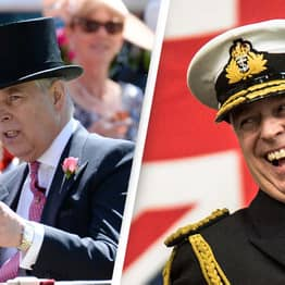 Prince Andrew's Lawyer Calls Sexual Assault Allegations 'Baseless' In New York Hearing