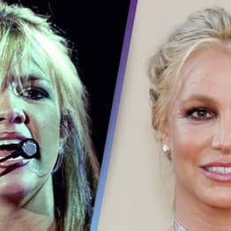 Britney Spears Documentary Reveals Shocking New Details Of Conservatorship Control