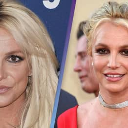 Fans Skeptical Of Britney Spears' Update After Her Instagram Account Suddenly Disappeared