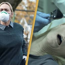Contagion Is 10 Years Old… How Right Was It?