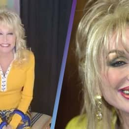 Confusion As 'Dolly Parton's' Debut TikTok Duped The Entire Internet