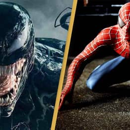 Andy Serkis Addresses Venom Spider-Man Crossover After Incredible Let There Be Carnage Reaction