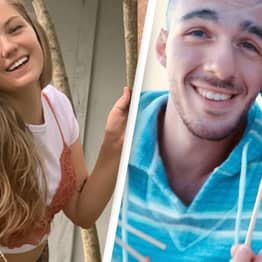 Gabby Petito's Family Claim Her Boyfriend Knows Her Whereabouts As His Sister Breaks Silence