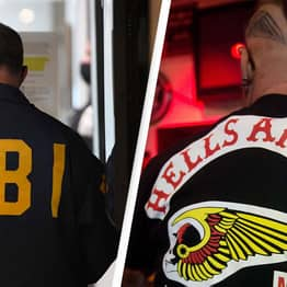 Doctor Running Opioid Scam Allegedly Tried To Hire Hells Angel Hitman