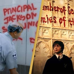 Hilarious Ways The Story Of Harry Potter Would Change If It Was Set In The US