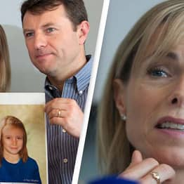 Kate McCann Returns To The NHS Frontline After 14 Years