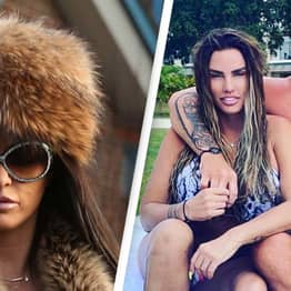 Katie Price's Fiancé Breaks Silence Following Alleged Attack Which Left Her Hospitalised