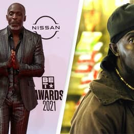 Michael K. Williams Has Passed Away Aged 54
