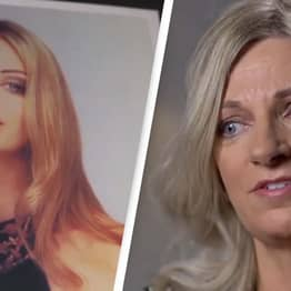Undercover Journalist Posing As Model Reports Sexual Abuse Scandal