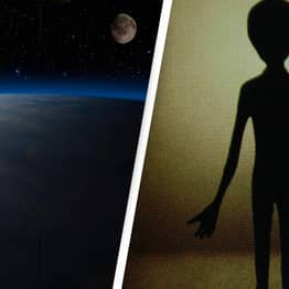 Alien Life In Our Galaxy 'More Likely Than Scientists Previously Thought', New Research Suggests
