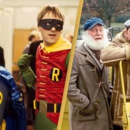 Only Fools And Horses Episodes Flagged As Racist By Streaming Service