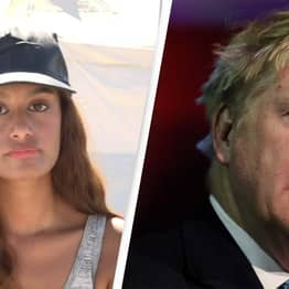 Shamima Begum Makes Direct Appeal To Boris Johnson Live On Television