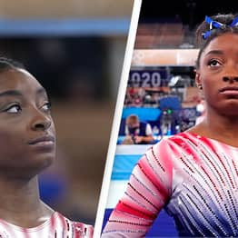 Simone Biles Will Testify After FBI Mistakes Led To More Gymnasts Being Abused