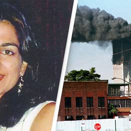 Sneha Anne Philip's Mysterious Disappearance On 9/11 Still Haunts The Internet