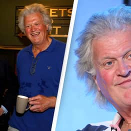 Wetherspoons Boss Trolled After 'Running Out Of Beer'