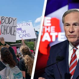 Controversial Texas Six Week Abortion Takes Effect After Supreme Court Fails To Act
