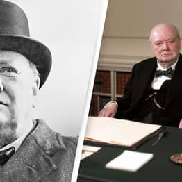 Winston Churchill Charity Removes His First Name Over His Views On Race