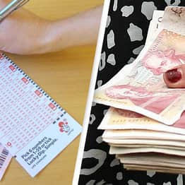 Man Pleads Guilty To Trying To Kill £5.5Million Lottery Winner In Her Home