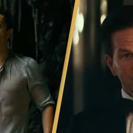Uncharted Starring Tom Holland And Mark Wahlberg Just Got Explosive First Trailer