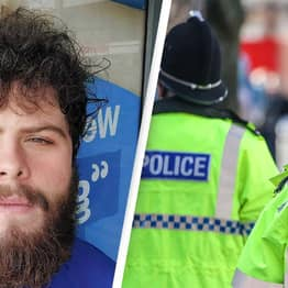 Plymouth Shooting: Officers To Be Investigated Over Jake Davison's Firearm Licence