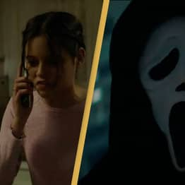 First Trailer For Scream Is Finally Here