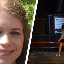 How The New 888 Number Will Try To Help Women In The Wake Of Sarah Everard's Murder